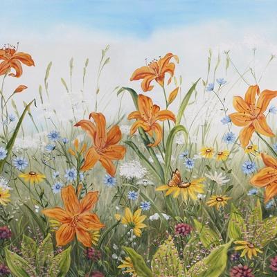 https://imgc.allpostersimages.com/img/posters/jp3250-wildflowers_u-L-Q1CA6SV0.jpg?artPerspective=n