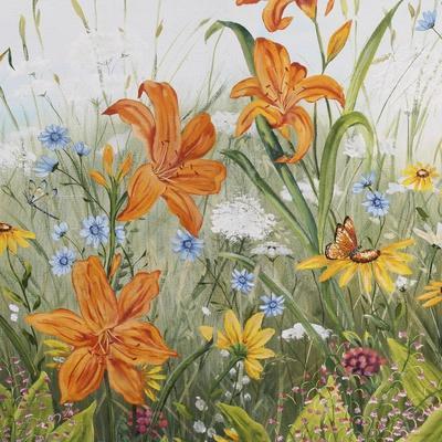 https://imgc.allpostersimages.com/img/posters/jp3252-wildflowers_u-L-Q1CA5RQ0.jpg?artPerspective=n