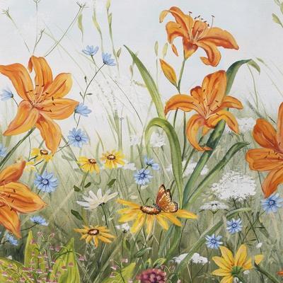 https://imgc.allpostersimages.com/img/posters/jp3253-wildflowers_u-L-Q1CA70U0.jpg?artPerspective=n