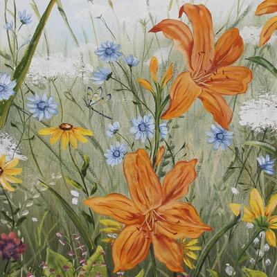 https://imgc.allpostersimages.com/img/posters/jp3255-wildflowers_u-L-Q1CA5IL0.jpg?artPerspective=n