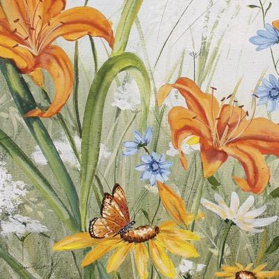 https://imgc.allpostersimages.com/img/posters/jp3257-wildflowers_u-L-Q1CA63S0.jpg?artPerspective=n