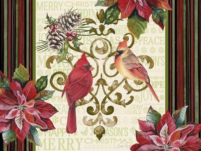 https://imgc.allpostersimages.com/img/posters/jp3318-holiday-cardinals_u-L-Q1CA8VR0.jpg?artPerspective=n