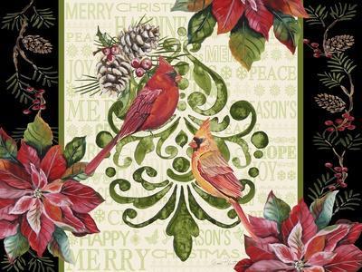 https://imgc.allpostersimages.com/img/posters/jp3319-holiday-cardinals_u-L-Q1CA8YP0.jpg?artPerspective=n
