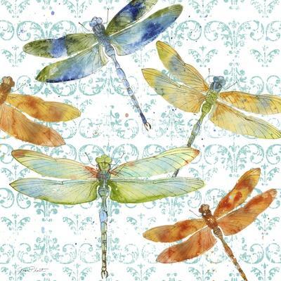 https://imgc.allpostersimages.com/img/posters/jp3434-dragonfly-bliss_u-L-Q1CAKBA0.jpg?artPerspective=n
