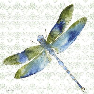 https://imgc.allpostersimages.com/img/posters/jp3435-dragonfly-bliss_u-L-Q1CALGK0.jpg?artPerspective=n