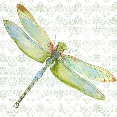 https://imgc.allpostersimages.com/img/posters/jp3436-dragonfly-bliss_u-L-Q1CALO00.jpg?artPerspective=n