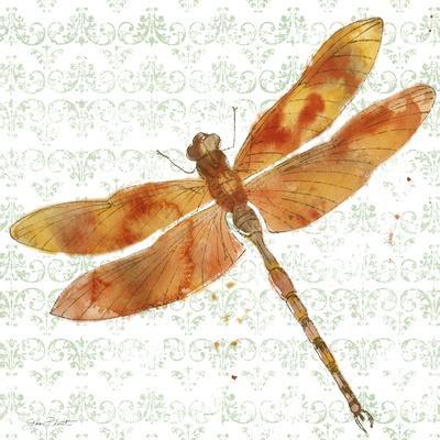 https://imgc.allpostersimages.com/img/posters/jp3437-dragonfly-bliss_u-L-Q1CALX70.jpg?artPerspective=n