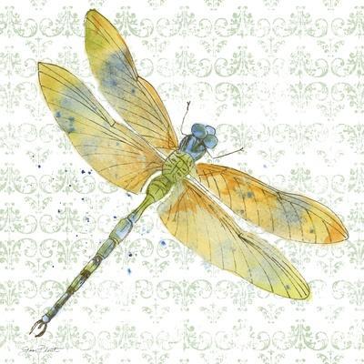 https://imgc.allpostersimages.com/img/posters/jp3438-dragonfly-bliss_u-L-Q1CALDF0.jpg?artPerspective=n