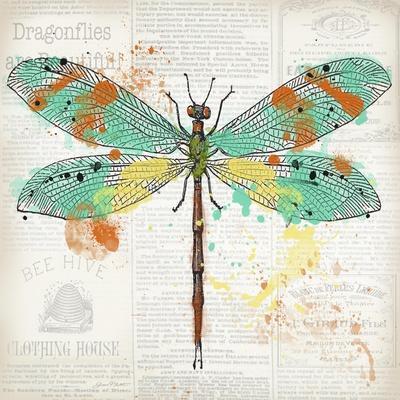 https://imgc.allpostersimages.com/img/posters/jp3451-dragonfly-on-newsprint_u-L-Q1CANDD0.jpg?artPerspective=n