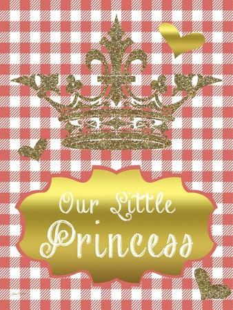 https://imgc.allpostersimages.com/img/posters/jp3597-little-princess_u-L-Q1CA7SY0.jpg?artPerspective=n