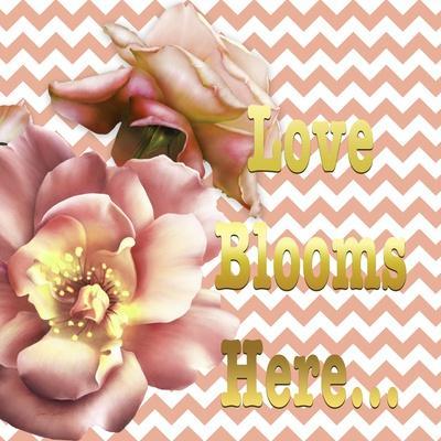 https://imgc.allpostersimages.com/img/posters/jp3600-love-blooms-here_u-L-Q1CA6260.jpg?artPerspective=n