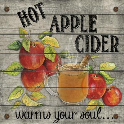 https://imgc.allpostersimages.com/img/posters/jp3601-hot-apple-cider_u-L-Q1CA8FZ0.jpg?artPerspective=n