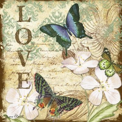 https://imgc.allpostersimages.com/img/posters/jp3631-inspirational-butterflies-love_u-L-Q1CAXE70.jpg?artPerspective=n