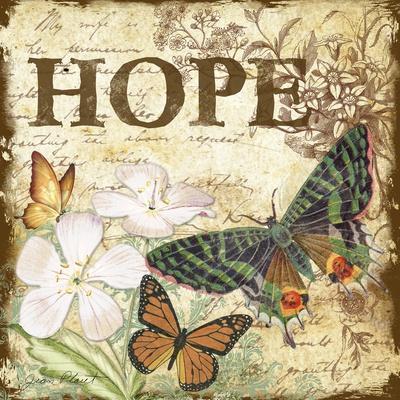https://imgc.allpostersimages.com/img/posters/jp3633-inspirational-butterflies-hope_u-L-Q1CAY5H0.jpg?artPerspective=n