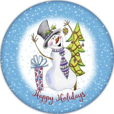https://imgc.allpostersimages.com/img/posters/jp3648-snowman_u-L-Q1CACNP0.jpg?artPerspective=n