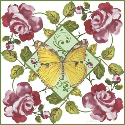 https://imgc.allpostersimages.com/img/posters/jp3670-botanical-tea-rose_u-L-Q1CA73I0.jpg?artPerspective=n