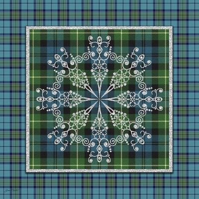 https://imgc.allpostersimages.com/img/posters/jp3705-plaid-snowflakes_u-L-Q1CALYE0.jpg?artPerspective=n