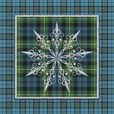 https://imgc.allpostersimages.com/img/posters/jp3706-plaid-snowflakes_u-L-Q1CAMAG0.jpg?artPerspective=n