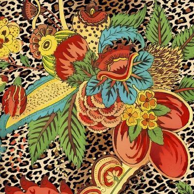 https://imgc.allpostersimages.com/img/posters/jp3729-floral-leopard_u-L-Q1CA74N0.jpg?artPerspective=n
