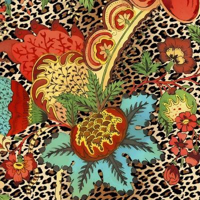 https://imgc.allpostersimages.com/img/posters/jp3730-floral-leopard_u-L-Q1CA6W70.jpg?artPerspective=n