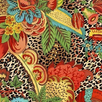 https://imgc.allpostersimages.com/img/posters/jp3731-floral-leopard_u-L-Q1CA6V30.jpg?artPerspective=n