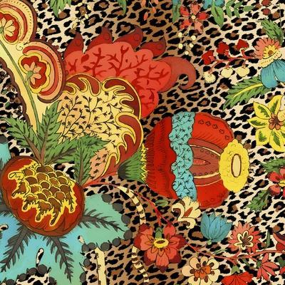 https://imgc.allpostersimages.com/img/posters/jp3732-floral-leopard_u-L-Q1CA6IS0.jpg?artPerspective=n