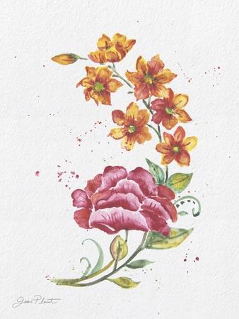 https://imgc.allpostersimages.com/img/posters/jp3796-watercolor-flowers_u-L-Q1CA8940.jpg?artPerspective=n