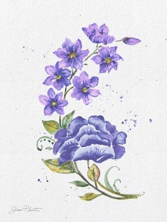 https://imgc.allpostersimages.com/img/posters/jp3797-watercolor-flowers_u-L-Q1CAAYJ0.jpg?artPerspective=n