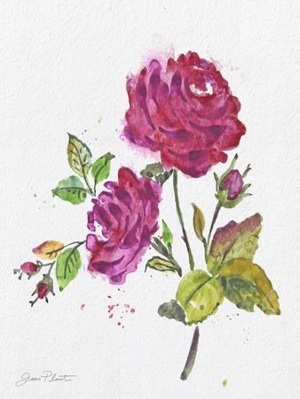 https://imgc.allpostersimages.com/img/posters/jp3798-watercolor-flowers_u-L-Q1CAB4P0.jpg?artPerspective=n