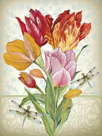 https://imgc.allpostersimages.com/img/posters/jp3805-tulip-botanicals_u-L-Q1CAAT90.jpg?artPerspective=n