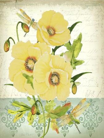 https://imgc.allpostersimages.com/img/posters/jp3812-summertime-botanicals_u-L-Q1CAI530.jpg?artPerspective=n
