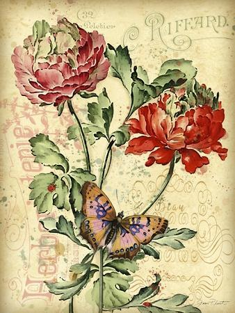 https://imgc.allpostersimages.com/img/posters/jp3836-french-florals_u-L-Q1CA9690.jpg?artPerspective=n