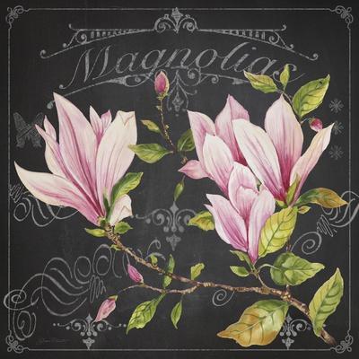 https://imgc.allpostersimages.com/img/posters/jp3891-magnolias_u-L-Q1CAQLI0.jpg?artPerspective=n