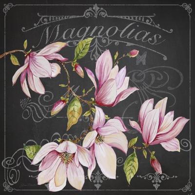 https://imgc.allpostersimages.com/img/posters/jp3892-magnolias_u-L-Q1CAQH70.jpg?artPerspective=n