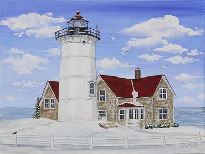 https://imgc.allpostersimages.com/img/posters/jp3903-winter-lighthouse_u-L-Q1CAJT20.jpg?artPerspective=n
