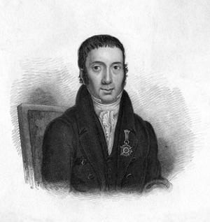 Juan Egana