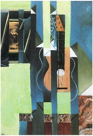https://imgc.allpostersimages.com/img/posters/juan-gris-guitar-still-life-art-poster_u-L-F59KZP0.jpg?p=0