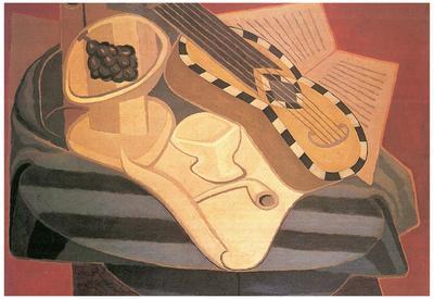https://imgc.allpostersimages.com/img/posters/juan-gris-guitar-with-ornaments-cubism-art-print-poster_u-L-F59AD10.jpg?p=0