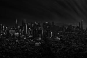 SF Space V by Juan Pablo