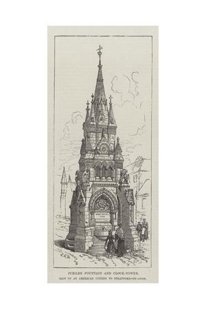 https://imgc.allpostersimages.com/img/posters/jubilee-fountain-and-clock-tower-gift-of-an-american-citizen-to-stratford-on-avon_u-L-PV1TUW0.jpg?p=0
