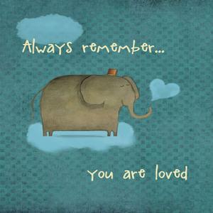 Always Wonderful by Judi Bagnato