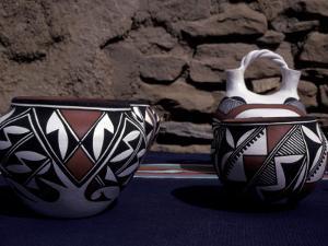 Acona, New Mexico, USA by Judith Haden