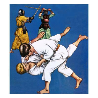 https://imgc.allpostersimages.com/img/posters/judo_u-L-PCJ1MN0.jpg?artPerspective=n