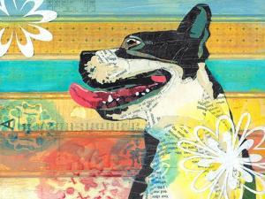Beast Friend by Judy Verhoeven
