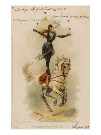 https://imgc.allpostersimages.com/img/posters/juggling-on-horseback_u-L-P9S9HD0.jpg?p=0