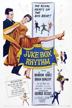https://imgc.allpostersimages.com/img/posters/juke-box-rhythm-from-left-jack-jones-jo-morrow-1959_u-L-PT8KXT0.jpg?artPerspective=n