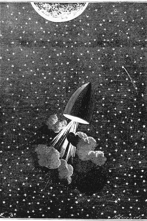 https://imgc.allpostersimages.com/img/posters/jules-verne-1828-190-autour-de-la-lune-1865_u-L-PTP8C60.jpg?artPerspective=n
