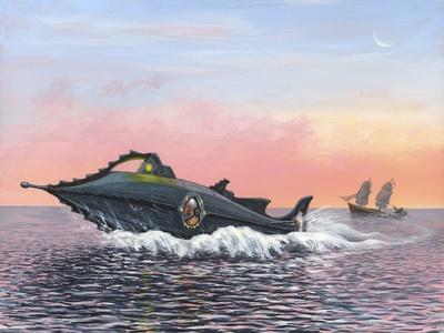 https://imgc.allpostersimages.com/img/posters/jules-verne-s-nautilus-submarine-artwork_u-L-PZF7A10.jpg?artPerspective=n