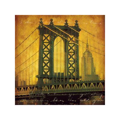 New York Romance
