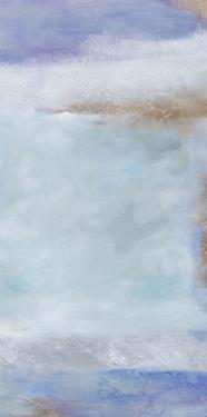 Beginnings II by Julia Contacessi